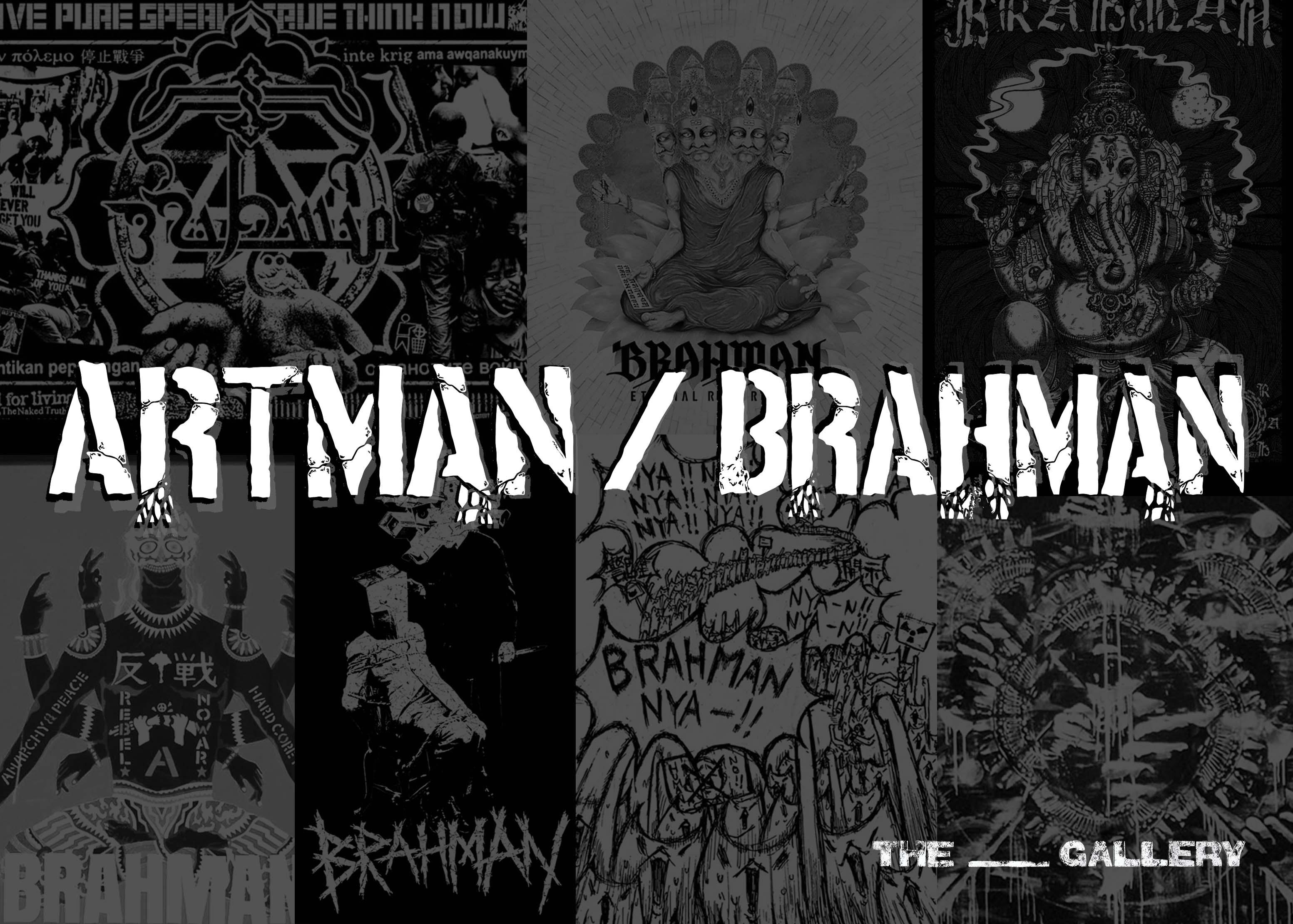 artman-brahman-flyer-front.jpg
