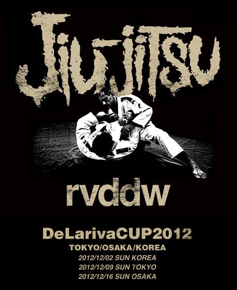 delariva2012.5.jpg