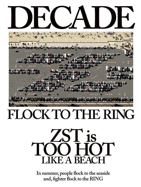 zst2012rv03.8.jpg